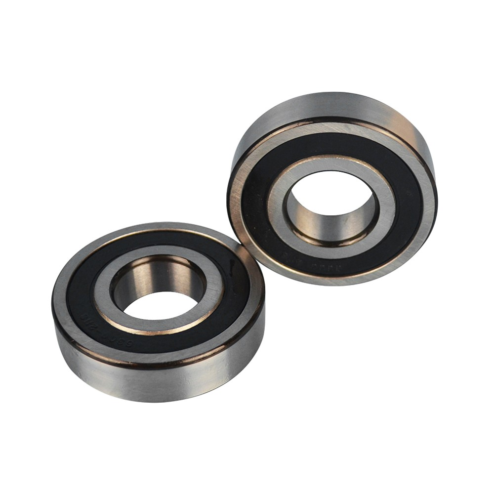 90 mm x 160 mm x 30 mm  NACHI 1218K Self aligning ball bearing