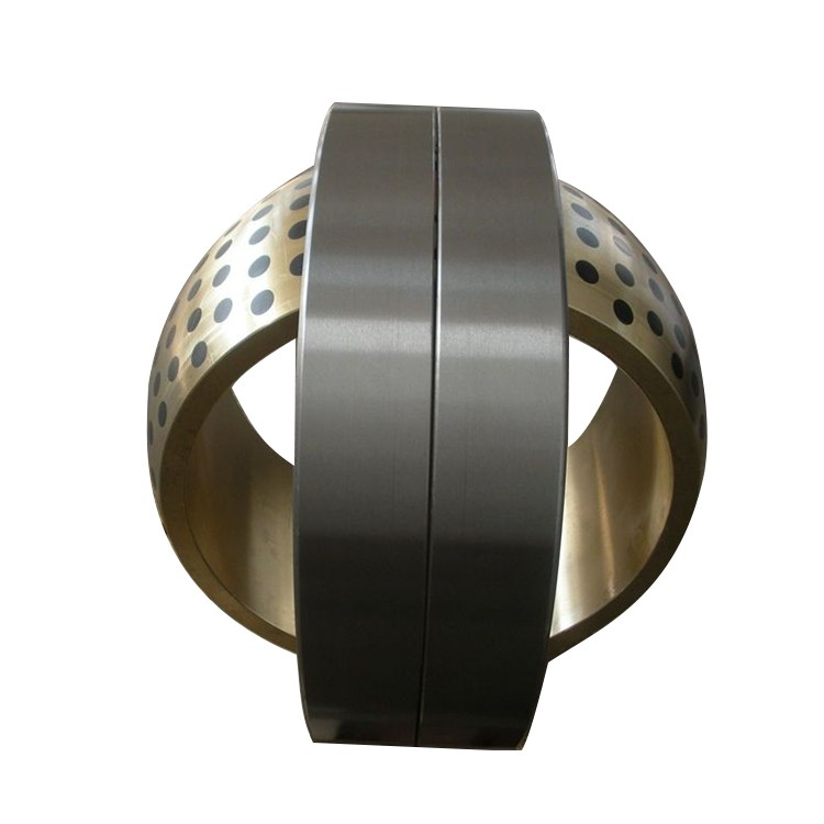 440 mm x 780 mm x 150 mm  ISB 29488 M Linear bearing