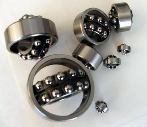 30,000 mm x 55,000 mm x 23,000 mm  NTN 2TS2-DF0667LLUCS21/7NQ1 Angular contact ball bearing