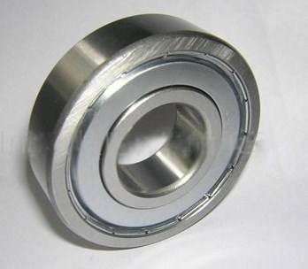 NBS NKX 10 TN Complex bearing unit