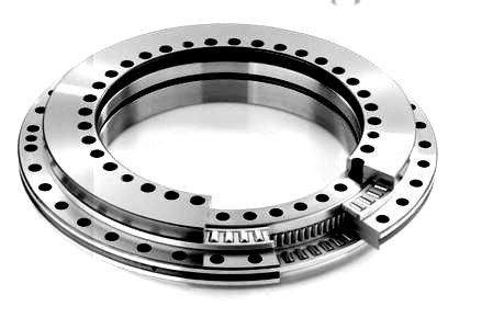 50 mm x 110 mm x 17,5 mm  INA ZARN50110-L-TV Complex bearing unit
