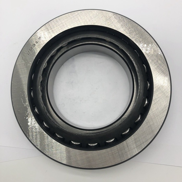 75 mm x 130 mm x 31 mm  ISO 2215K+H315 Self aligning ball bearing