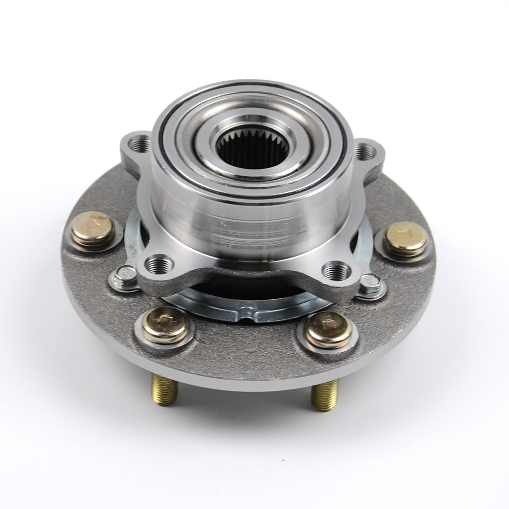 Toyana UCF305 Bearing unit