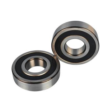 25 mm x 52 mm x 15 mm  ISB 1205 KTN9 Spherical bearing