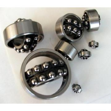 ISO NX 10 Complex bearing unit