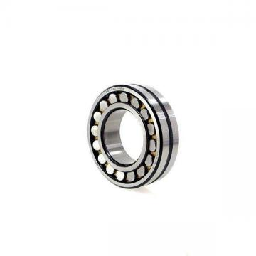 4 mm x 16 mm x 5 mm  ISO F634 Deep groove ball bearing