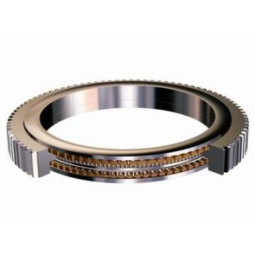 360 mm x 650 mm x 95 mm  NSK 6272 Deep groove ball bearing