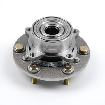 FYH UCT209-26 Bearing unit