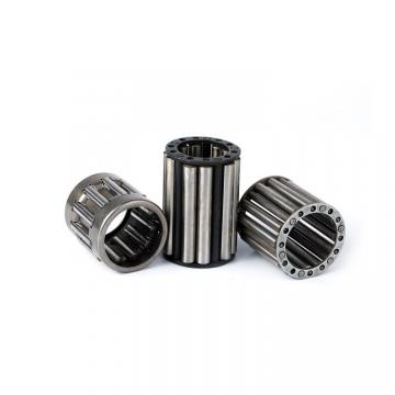 FAG 29417-E1 Linear bearing