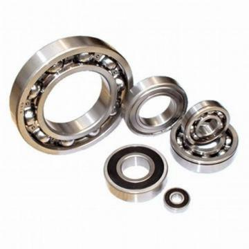 AXK series flat needle bearing AXK 1730 Axial Needle Roller Bearing Thrust needle Bearing AXK1730 for plane bearing 17x30x2mm