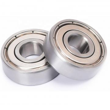 Needle Roller Bearing 45X52X20 mm HK4520 Needle Bearing
