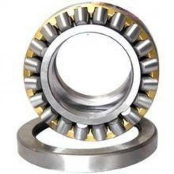 High Quality Original SKF Tapered Roller Bearing 32206 30X62X21.25mm SKF Rolling Rodamientos Bearings