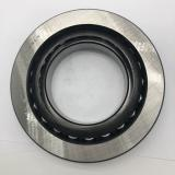 110 mm x 200 mm x 38 mm  FAG 1222-M Self aligning ball bearing