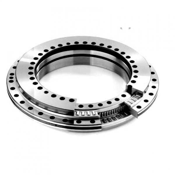 200 mm x 360 mm x 146 mm  NTN 7240DB+30D2C3P5 Angular contact ball bearing #2 image